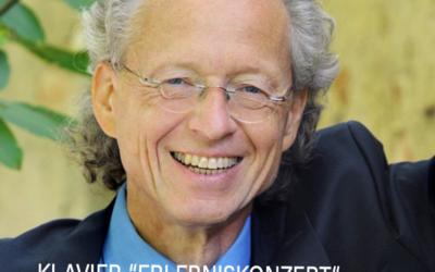 """""""Etwas andere"""" Konzerte im 23. Bezirk"""